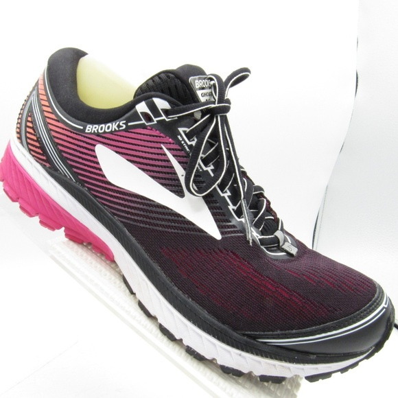 Brooks Shoes | Brooks Ghost Size 10n